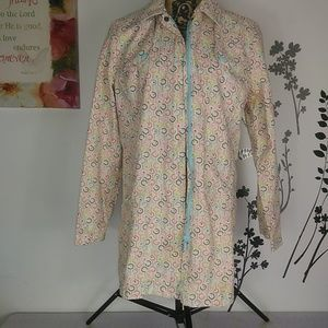 i.e. relaxed Jackets & Coats - I. E. Relaxed women's jacket L